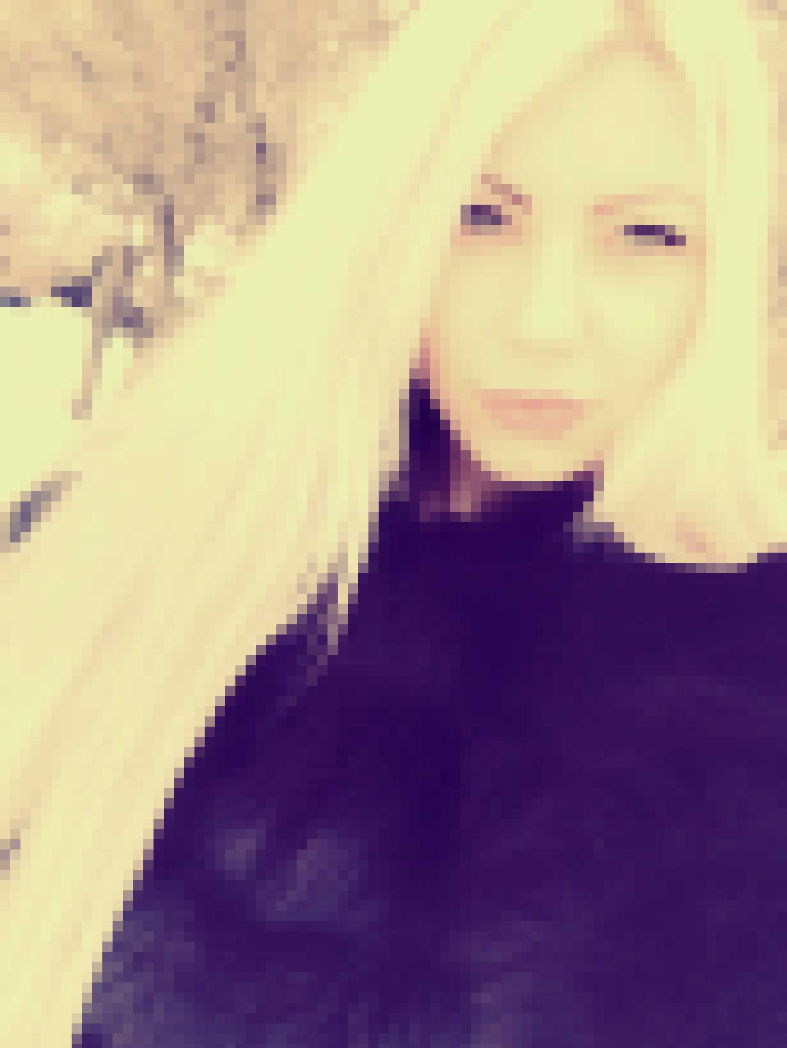Victoria 23 Years Old, Selling Virginity, Zagreb, Croatia, 22000-2851